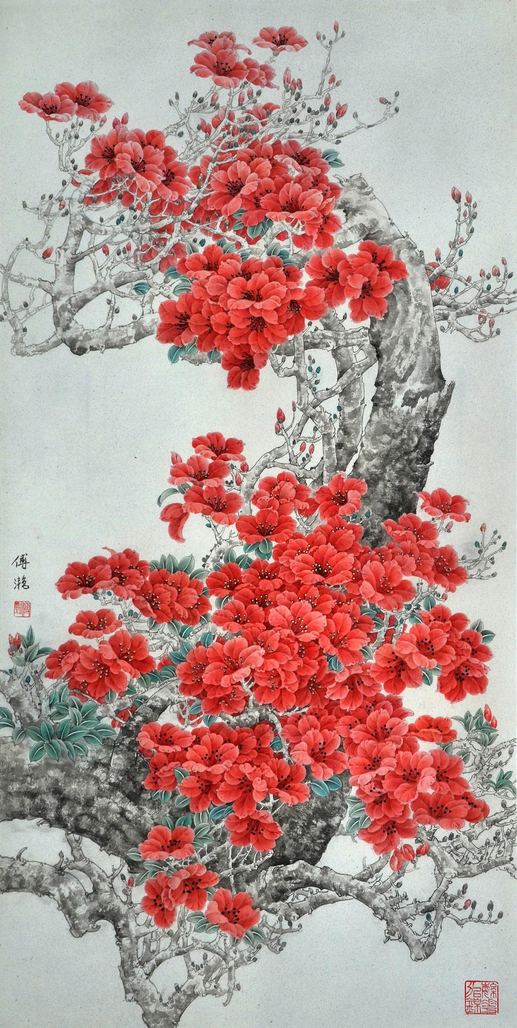 130-65 映山红.jpg