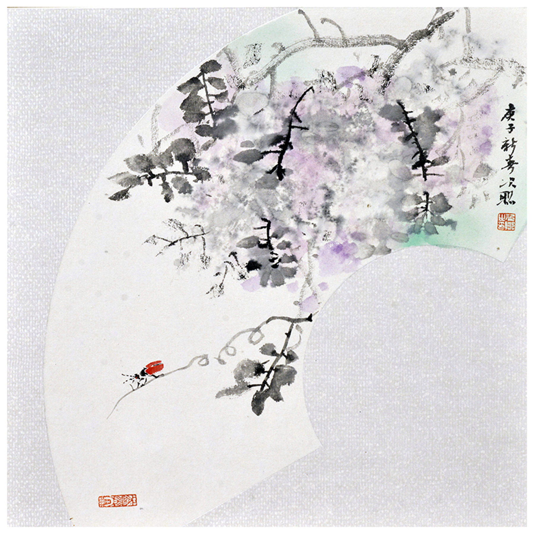 无题.紫藤花.jpg