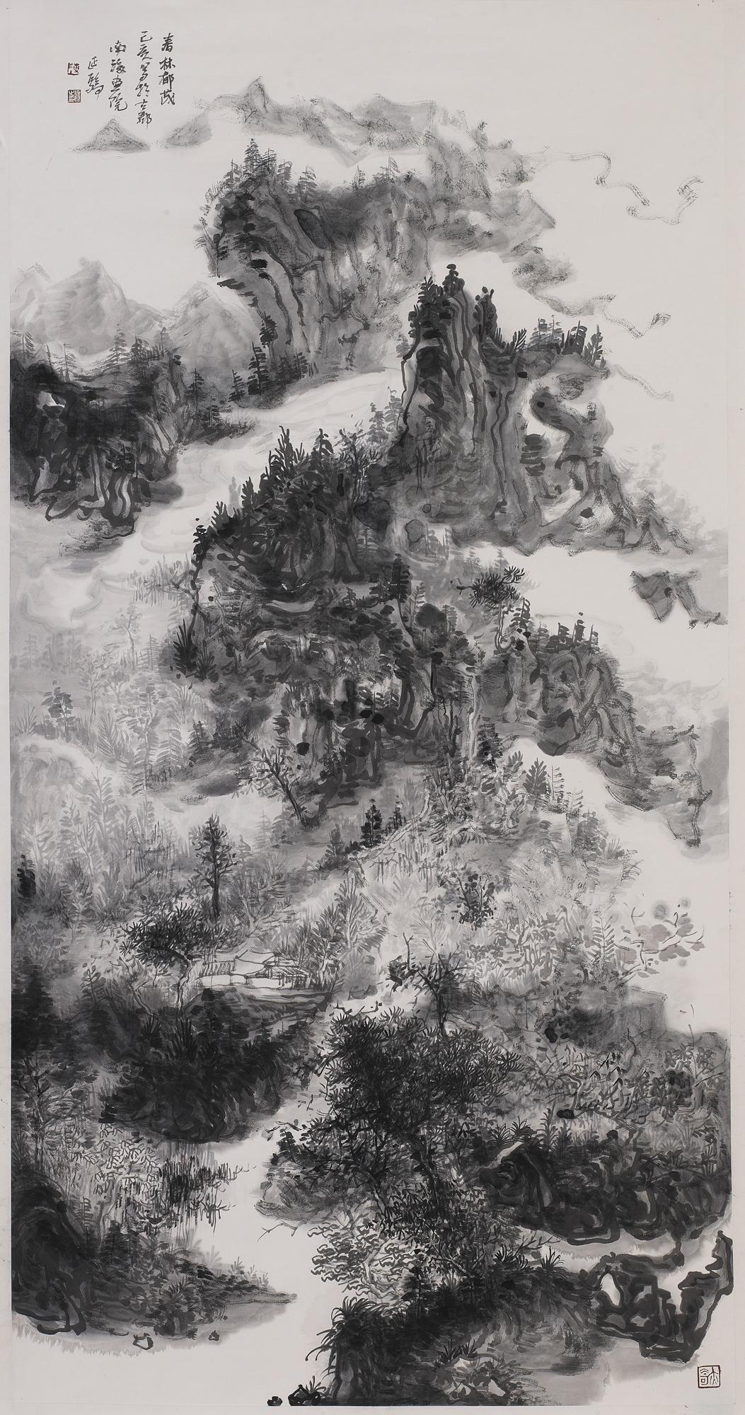春林郁茂(138×68cm).jpg