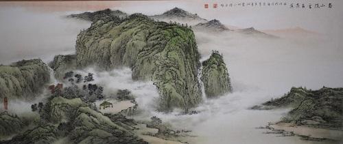 春山深雾有茶道.JPG